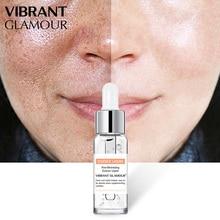 2019 Hot Salicylic Acid Shrink Pores Essence Face Skin Care Anti-blackhead SJ66