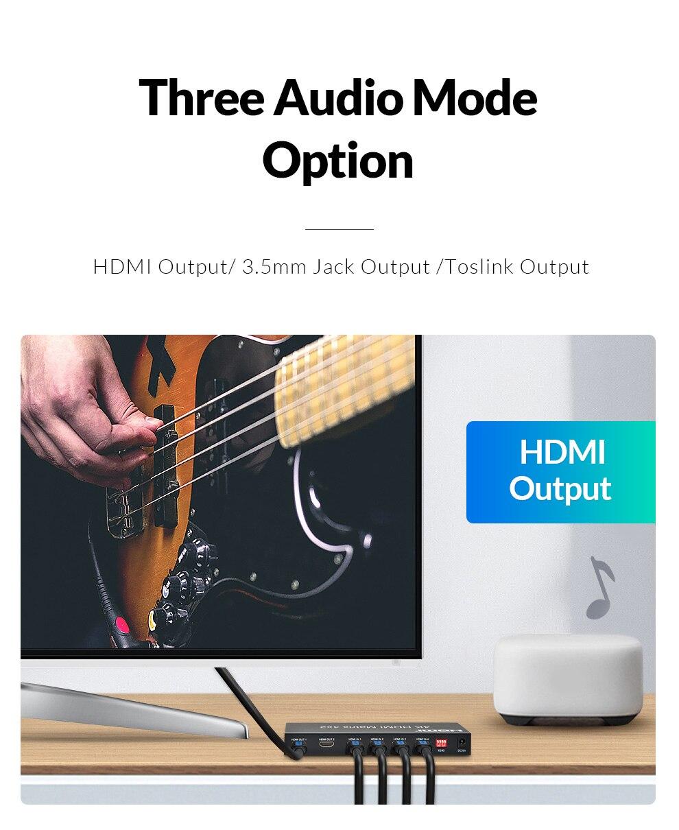 HDMI-42-_04