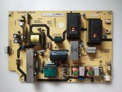 40-A152C4-PWE1XG 08-IA152C4-PW200A хорошее рабочий проверено