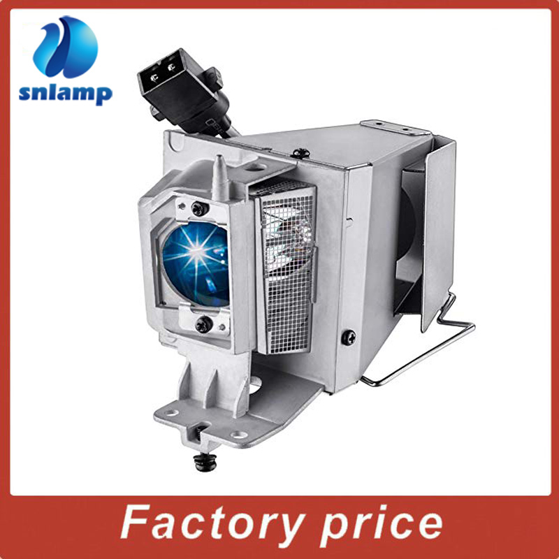 Original SP.8VH01GC01 projector lamp bulb with housing for Optoma HD141X OCW364 GT1080 HD26 S316 X316 OEX945 OEW916 ODS551 original projector lamp with housing sp 8vh01gc01 for optoma hd141x eh200st gt1080 hd26 x316 s316 w316 dx346 projectors