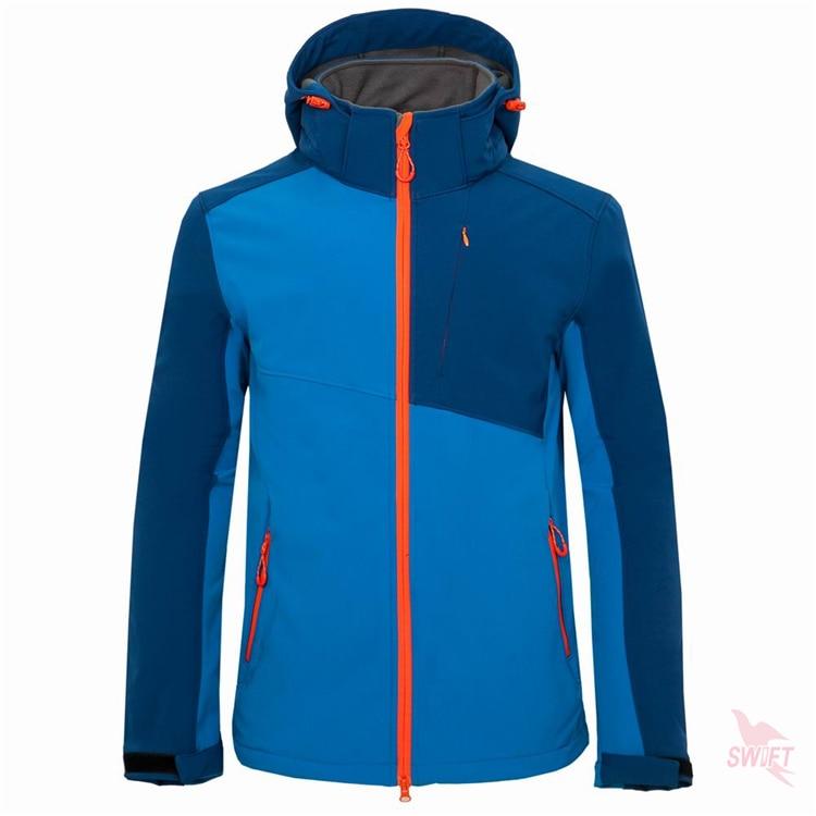Men's outdoor windbreaker Jacke   sportshop3000