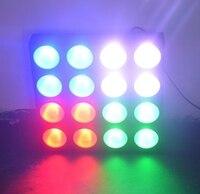 https://ae01.alicdn.com/kf/HTB1febwIFXXXXa_XFXXq6xXFXXXO/4X4-16-16-30-LED-Matrix-RGB-DMX-6.jpg