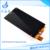 1 peça frete grátis parte substituição de 4.6 polegada de tela para sony xperia z3 compact z3 mini m55w display lcd com toque digitador