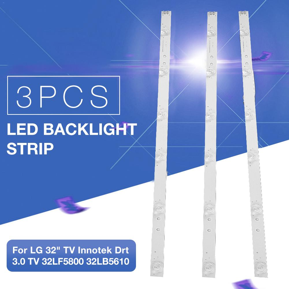 Top The world's Cheapest Products lg 32 led strip in All New Led