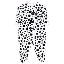 8ac68e182 Baby Clothes Cows Promotion-Shop for Promotional Baby Clothes Cows ...
