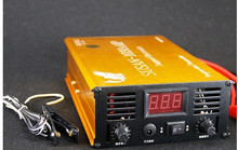 FREE SHIPPING SUSAN-1030SMP High power inverter