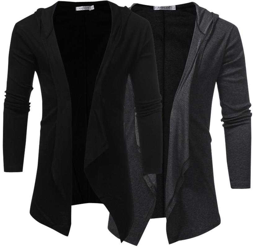 CRYYU Men Floral Print Lapel Center-Vent 1 Button Slim Fit Blazer Jacket Coat