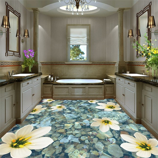 Dubai Designer Works New Design Floor Tiles Tile Porcelain Flooring Many