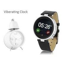 2015 neue Ankunft Wearabl Geräte ZGPAX S365 Bluetooth Armbanduhr Sport Smartwatch Fitness Tracker für iPhone Samsung Smartphone