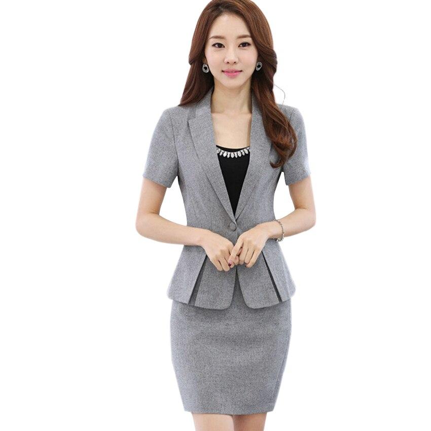 Купить женские деловые костюмы через интернет