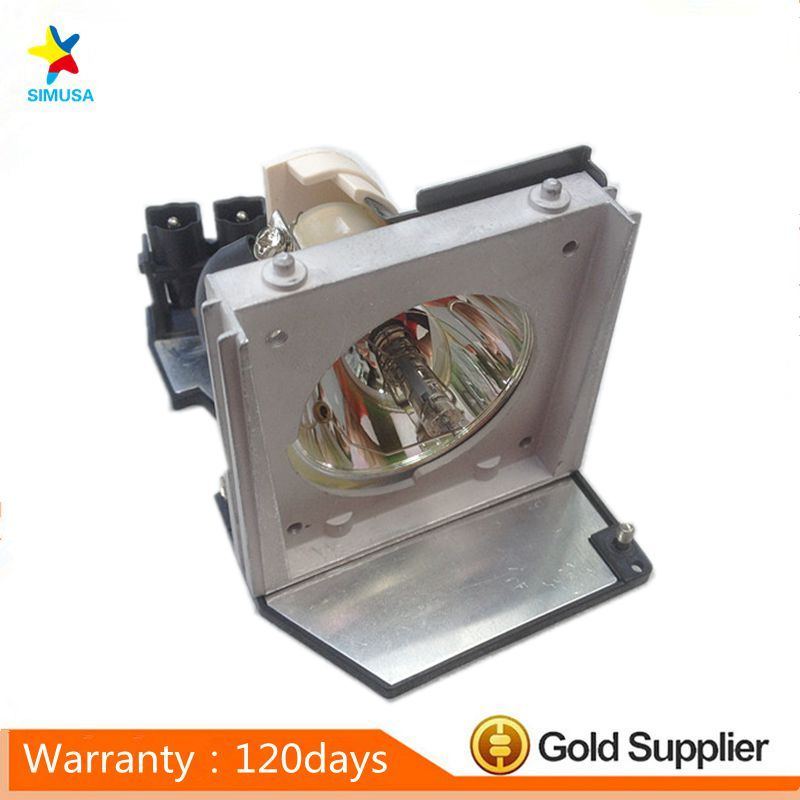 все цены на Projector Lamp Bulb 310-5513 / 730-11445 / 725-10056 UHP200/150W   with Housing for  DELL 2300MP онлайн