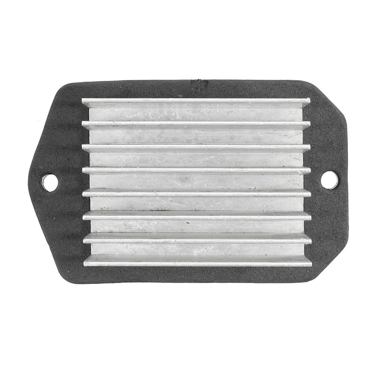 4 Pins Blower Motor Heater Fan Resistor For Honda Crv Cr V 2001 2006 Wiring Diagram 97 077800 0710 In Motors From Automobiles Motorcycles On Alibaba