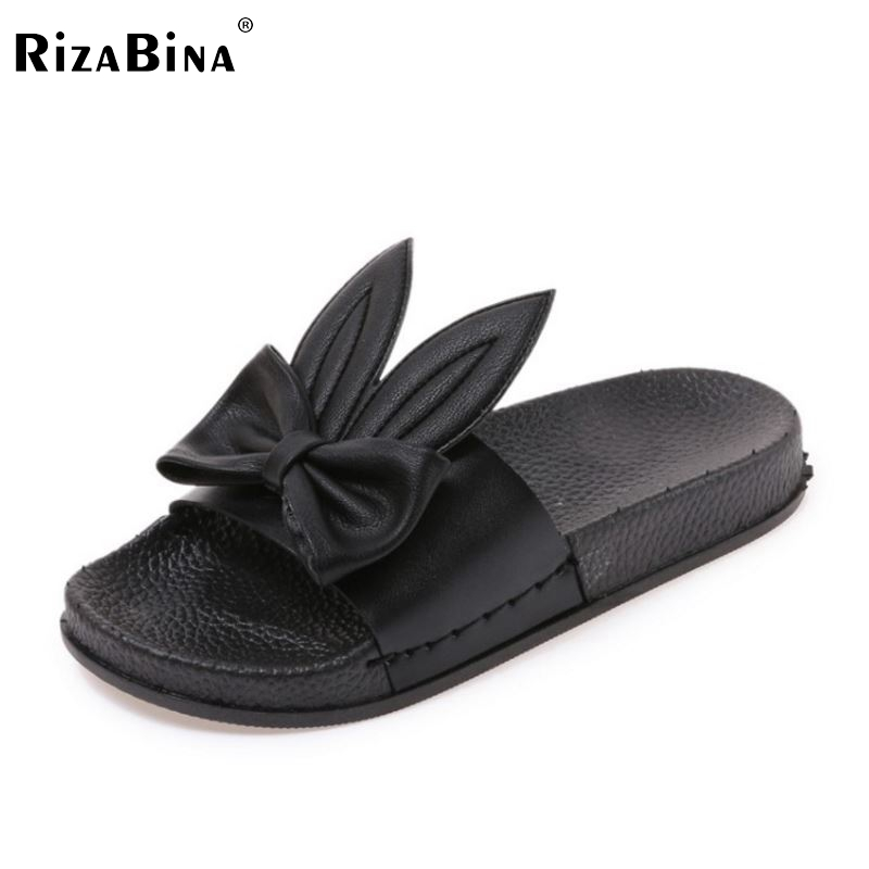 new arrived women flats sandals bowknot slippers slip on sweet sample summer shoes ladies leisure fashion. Resume Example. Resume CV Cover Letter