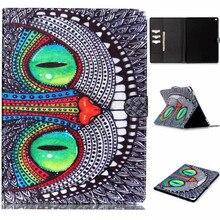 """Caja de la tableta Para el ipad Pro 12.9 """", de LA PU Soporte Elegante de La Cubierta Protetive silicona Suave Sueño Auto/despierta Para ipad Pro 12.9 pulgadas"""