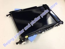 100% tested  original for HP CP3525 CM3530 m551 Transfer Kit CC468-67907 FM3-9078 FM3-9078-000 printer part con sale