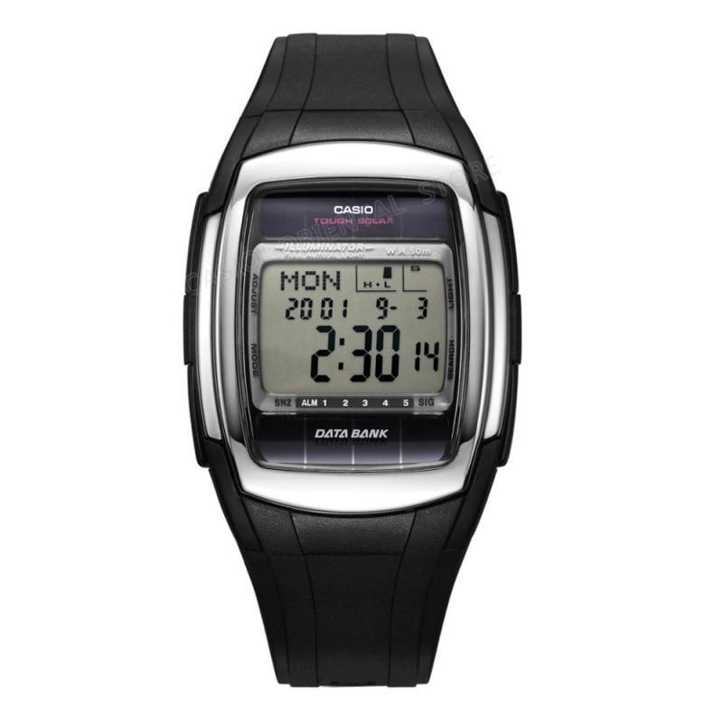 3a1dce82fc1 Casio Watch Digital Watch Mens Luxury Quartz Watch Men Sport Military  relogio masculino steel band 5