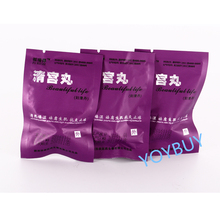 Tampons personal herbal point vagina feminine hygiene life pieces beautiful product