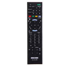 Universal Remote Control TV Replacment Remote Controller Television Accessories