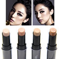 Popfeel Professional Foundation Hide Blemish Dark Circle Cream Concealer Base Liquid Lipgloss Camouflage Contouring Concealer