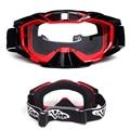 Probiker motocross óculos de proteção óculos de ciclismo eye ware mx off road capacetes óculos esporte para a motocicleta da bicicleta da sujeira de corrida google