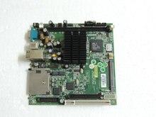 original 1 PCS bluecoat 227-02552 82551 AC12V selling with good quality