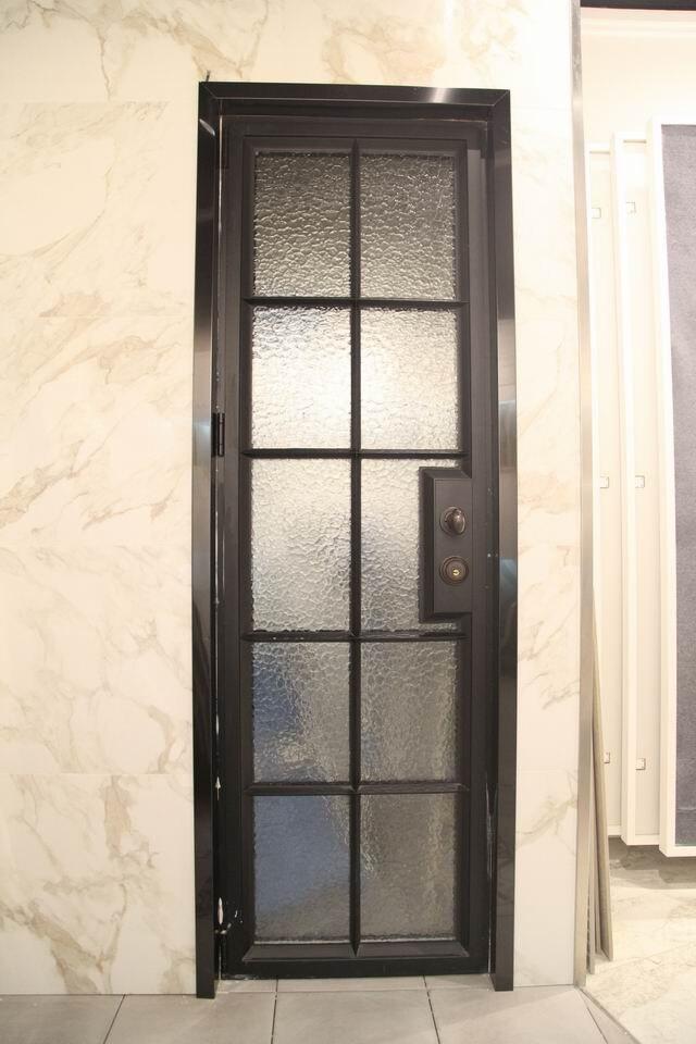 Bronze Windows Manufacturers Old Metal Windows For Sale Steel Window Casement Iron Windows And Doors Steel Window Fittings