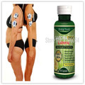 Nuevos Productos de la Dieta de Adelgazamiento HCA Garcinia Cambogia Extracto de 3000 mg 75% Todo Nartural Pura pérdida de peso gastos de Envío Gratis