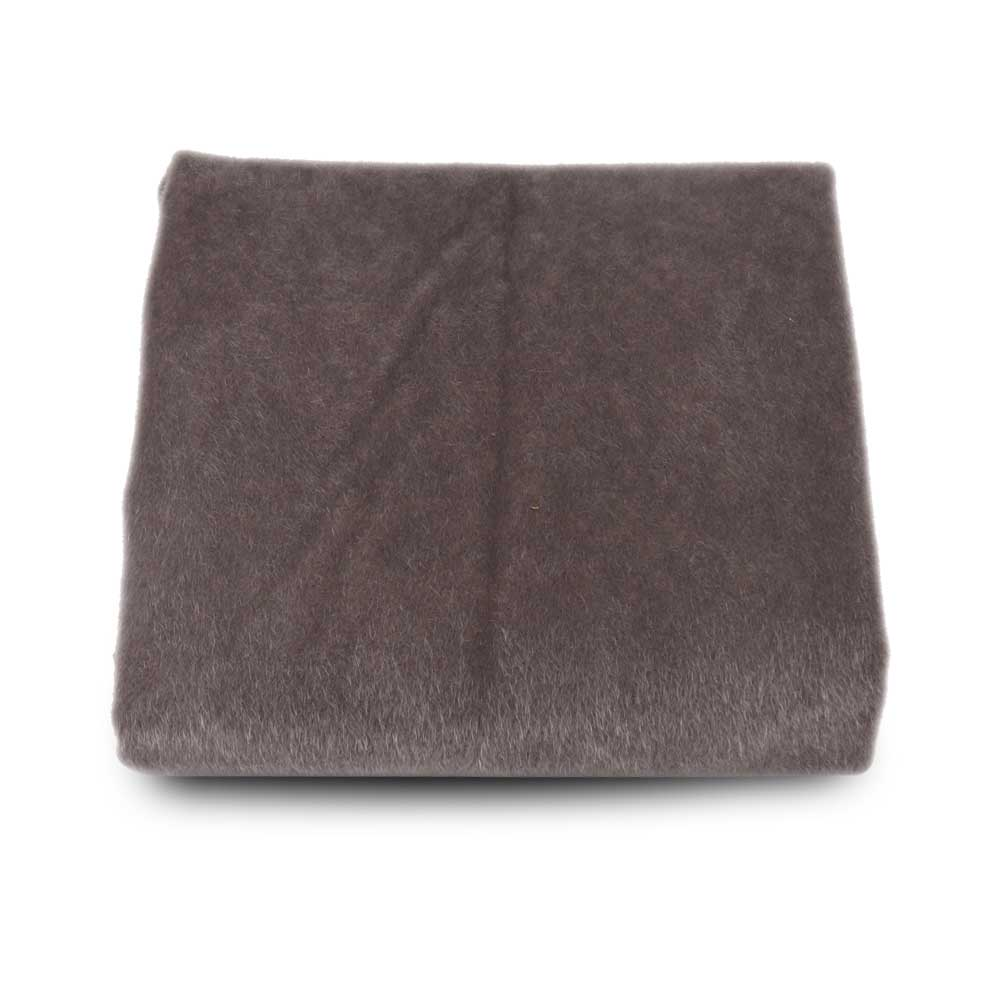 JOJO BOWS 45 135cm Velvet Fabric Soft Solid Cloth For Needlework Cloth Home Textile Apparel Sewing Material Wedding Decoration in Fabric from Home Garden