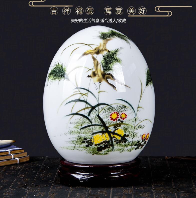 Poterie et porcelaine vase arrangement de fleurs petit artisanat