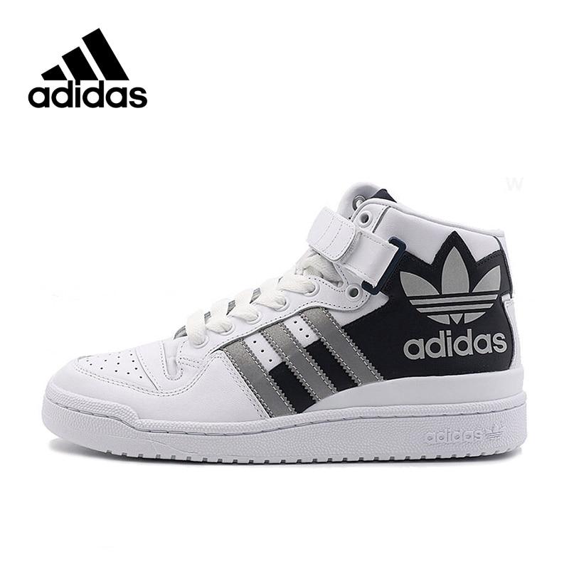 bb18eaa68d12 ... czech autentyczne nowy nabytek 2017 adidas oryginay forum mid rs xl  mskie deskorolce buty trampki be233
