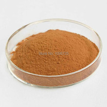 100% Природный Кордицепс sinensis extract powder
