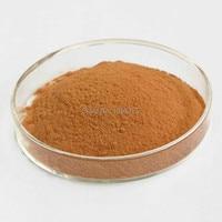 100 Natural Cordyceps Sinensis Extract Powder