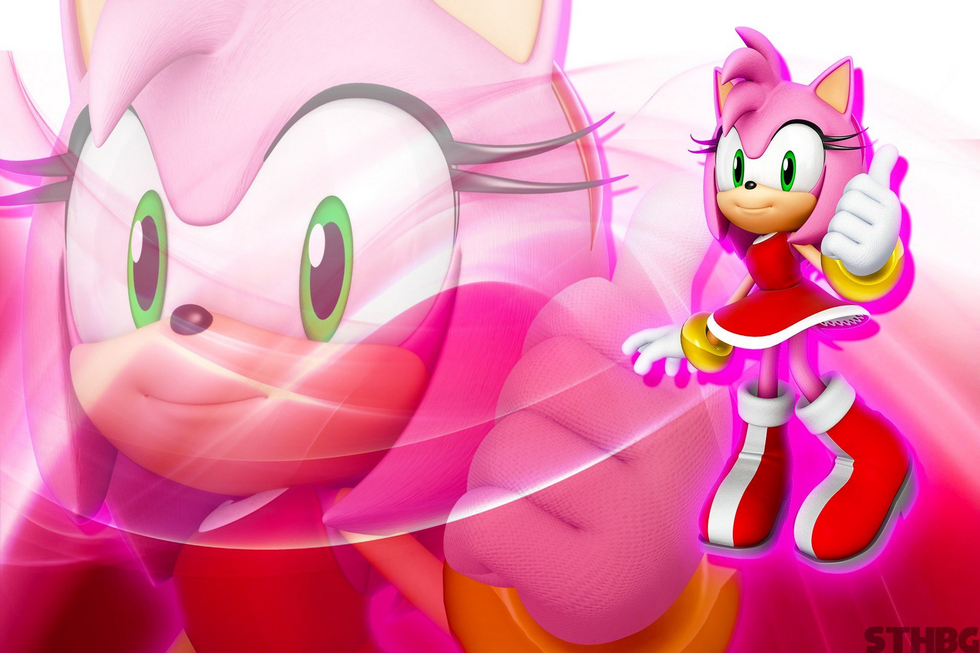 Sonic Bedroom Decor Online Get Cheap Sonic Poster Aliexpresscom Alibaba Group