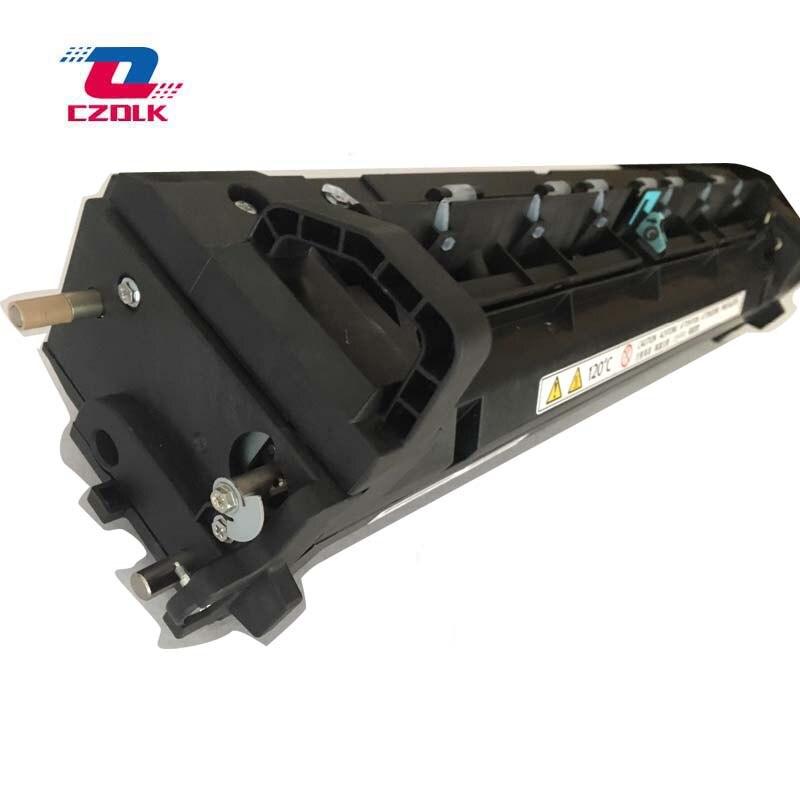 Used Original Fuser Unit For Ricoh MPC2003 MPC3003 MPC3503 MPC4503 MPC5503 MPC6003 MPC2503 Fuser Unit Assembly