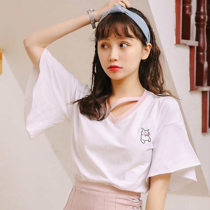 9dbdc1be3 best japanese korean clothes brands and get free shipping - cka29796