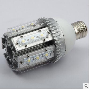 ФОТО E27 E14 B22 base led lamps light Corn Bulbs 5730SMD max 18W Energy Saving lights LED 110V 220V corn lamps candle light LED
