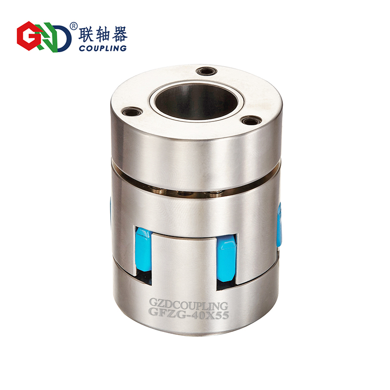 GFZG stainless steel expansion sleeve series shaft coupler adapter sleeve 815 shaft tip 335 v series for callaway big bertha driver alpha