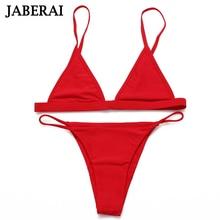 Bikini 2016 Newest Summer biquini Sexy Women Swimwear Fashion Beach Swimsuit maillot de bain femme bathing suit