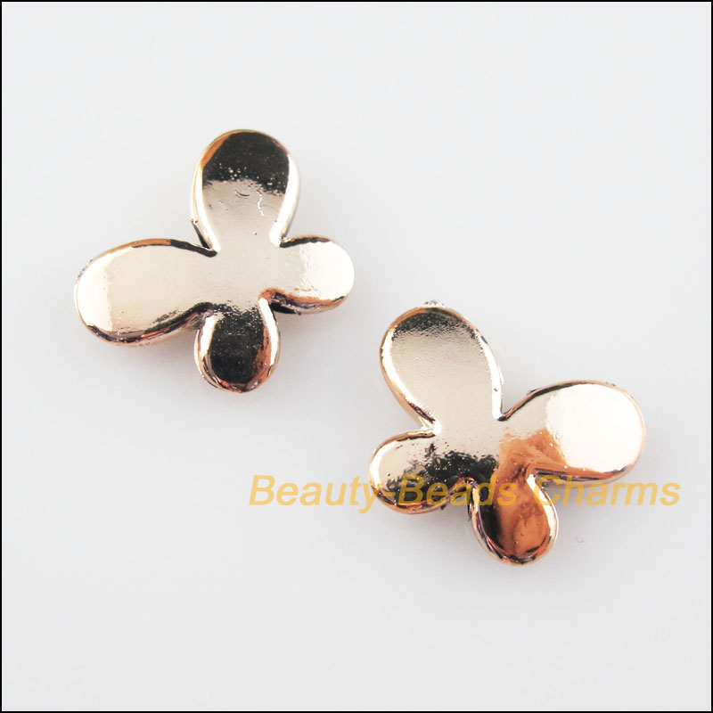 3pcs replacement brushes with screw for hostage arrow rest archery bow Set YH