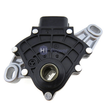 High Quality OEM  84540-32110 Neutral Safety Switch For Toyota Camry Lexus ES300 3.0L Corolla 1.8L 84540 32110