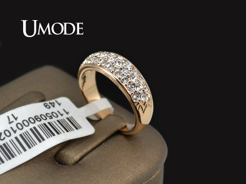 розовое золото купить в Китае