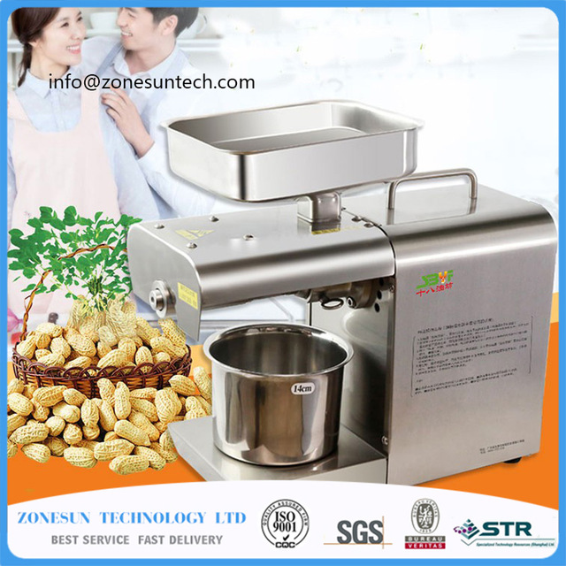Stainless-Steel-110V-Or-220V-For-Choose-Olive-Oil-Press-Machine-Commercial-Grade-Oil-Extraction-Expeller.jpg_640x640