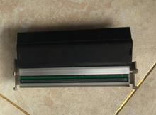 Nuovo OEM 10pcs per Zebra G41400M Testina di Stampa Termica Zebra S4M Sostituzione Testina di Stampa Kit, 203 dpi, compatibile Modello di Stampante S4M