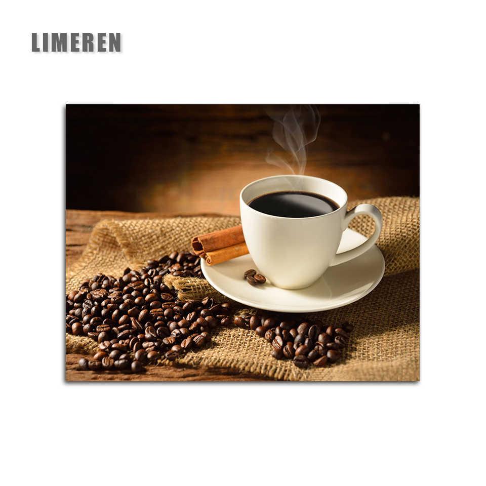 подробнее обратная связь вопросы о кофе чашки акриловая
