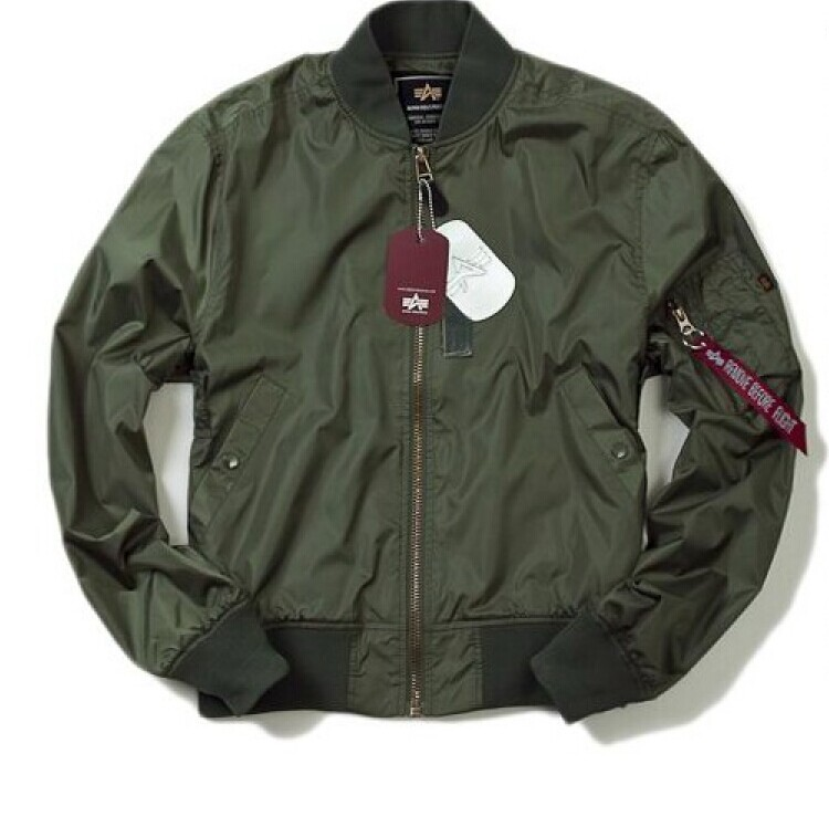 Бесплатная доставка, легкие куртки для полетов Alpha MA-1, непромокаемые ветрозащитные куртки