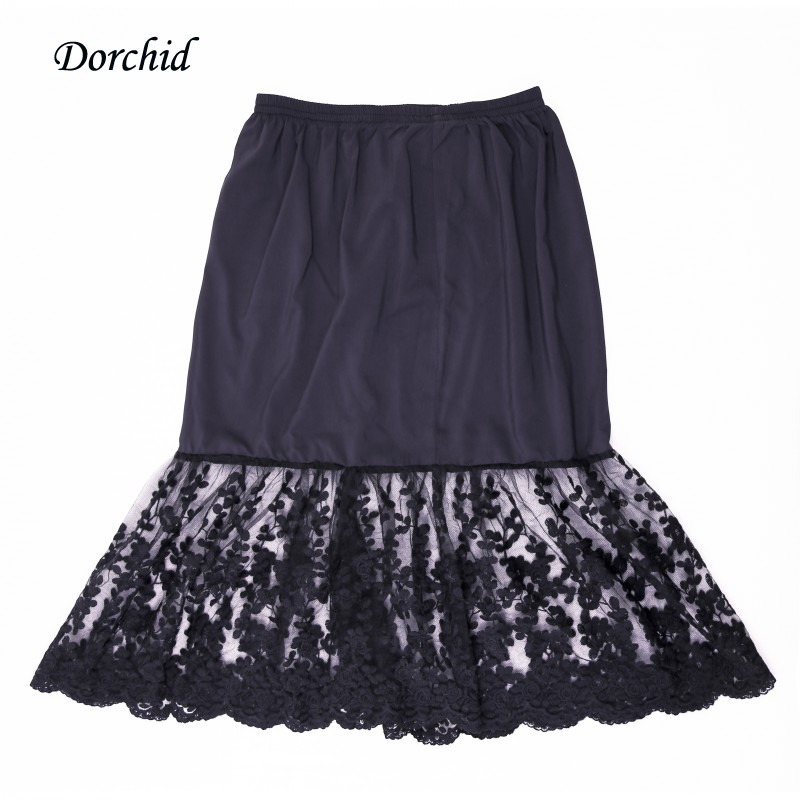 buy wholesale knee length skirts for juniors from