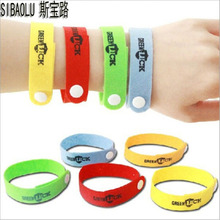 Buy  ontrol Bangle For Baby Adult Free Shipping  online