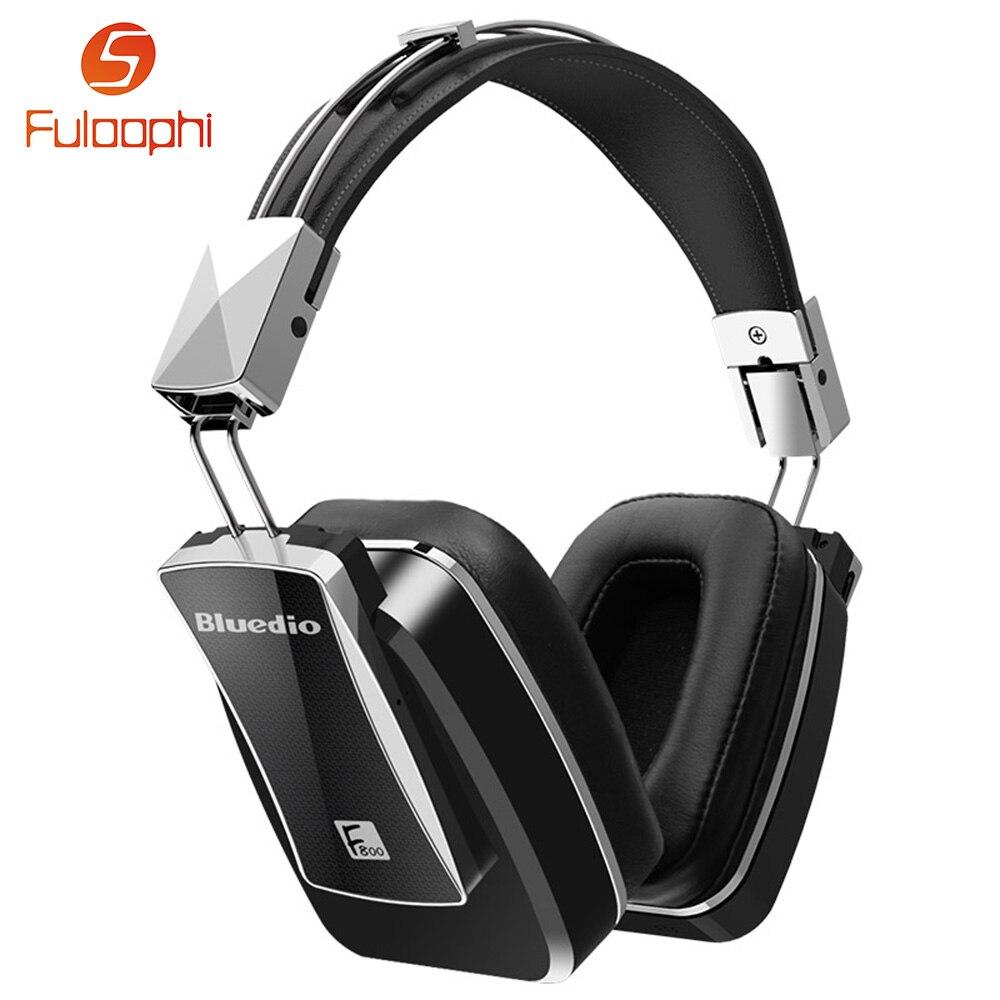 f800 купить в Китае