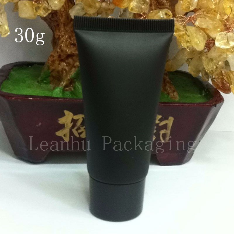 30g-black-tube--(2)