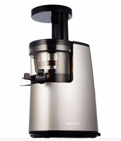 Hurom Slow Juicer Made In Korea : High value HUROM HH Elite HH-SBF11 Slow Juicer 2nd Generation Made in Korea XbtStores